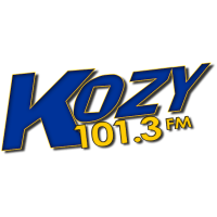 KOZY 101.3 Scottsbluff Nebraska Rural Radio Association