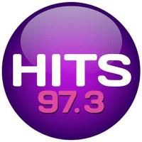 Hits 97.3 WFLC Miami