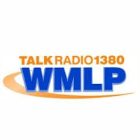 Station Sales Week Of 11/1 - RadioInsight