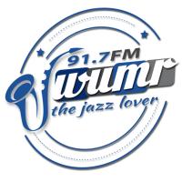 Jazz 91.7 WUMR Memphis U92 Daily Memphian