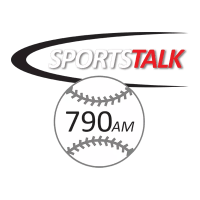 Sports Talk 790 KBME Houston