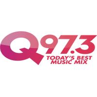 Q97.3 KQHN Shreveport