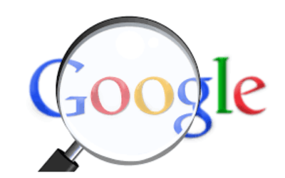What Have South Africans Been Searching for on Google During COVID-19 Lockdown?
