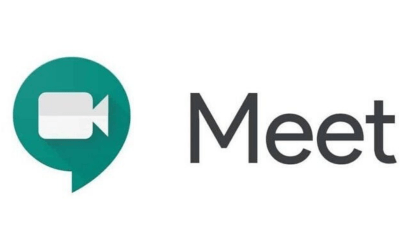 Google Meet Premium Video Conferencing Free for Everyone, Everywhere, Ideal During COVID-19 Lockdown