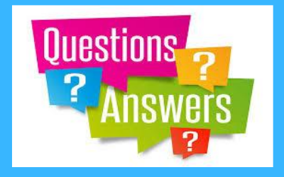 At Tajir: Questions and Answers with Mufti Yusuf Moosagie