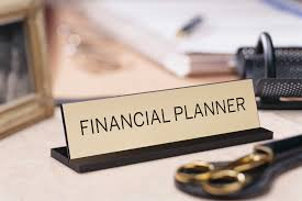 Why Do I Need A Financial Planner – Ziyaad Chotia
