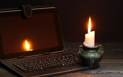 Eskom Implements Stage 2 Load Shedding from 4pm to 9pm on Thursday