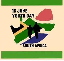 """Youth Day 2021:""""The  Year of Charlotte Mannya Maxeke – Growing youth employment for an inclusive and transformed society"""