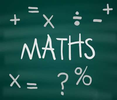 2019's International Teacher of the Year talks on how Maths can be a fun subject!