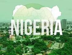 Nigeria may Undergo a Name Change