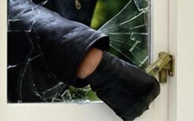 Lenasia Family Robbed at Home by Armed Suspects