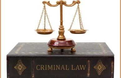 Majority vs minority judgements in court
