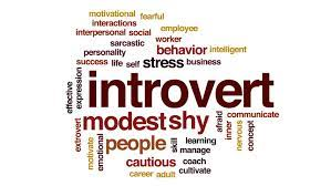 Productive Life Coaching: Introversion