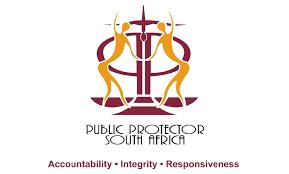"[LISTEN] Helen Suzman Foundation: ""Mkhwebane's Endless Legal Battles is Costing Taxpayers"""