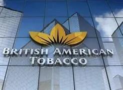 British American Tobacco Fails to Deny Mugabe Bribe