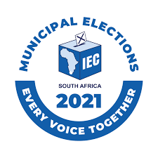 Freedom Under Law: IEC Decision to Re-Open Candidate Registrations Lawful