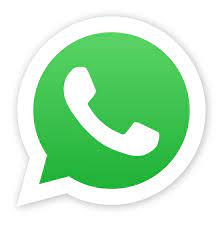 WhatsApp, Facebook, Instagram All Down, Twitter Last Man Standing