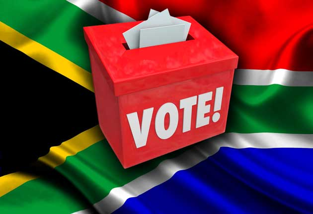 [LISTEN] ASRI Assured Nov 1 Elections Largely Free and Fair