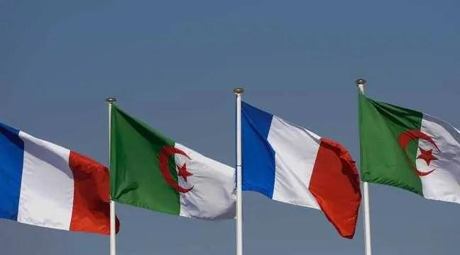 [LISTEN] Macron's Remarks Inflame Algeria