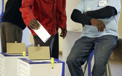 [LISTEN] The Mandatory Vote and it's Implications