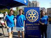 Actividades del Rotary Club en Córdoba Capital (7)