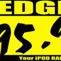 The Edge 95.9 Hits Iligan City