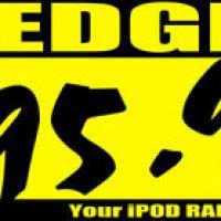 The Edge 95.9 Hits Iligan City