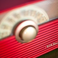 6 Best Music Features For Radio Stations
