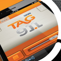 Listen to Tag 91.1 Online, First Filipino FM Radio in Dubai United Arab Emirates