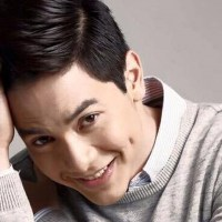 New Track: Alden Richards - Rescue Me (Playlist Suggestion)