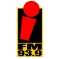 iFM 93.9 Cebu is Number 1