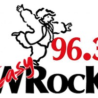 96.3 Easy Rock Gets Jingles from ReelWorld