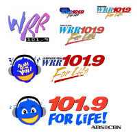 DWRR FM's New Brand Launch Delayed