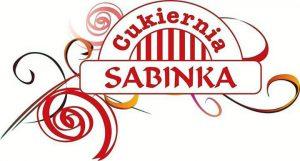 sabinka