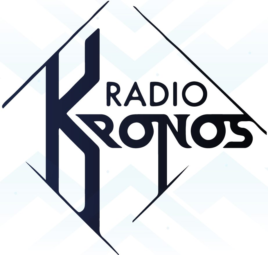 Radio Kronos – Últimas noticias, videos y fotos de Noticias