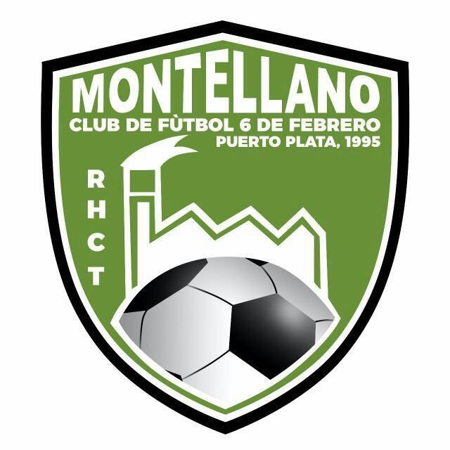 Hoy 8 PM nos visita Montellano FC