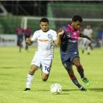 Atlántico y Moca inician con triunfos en Clausura LDF