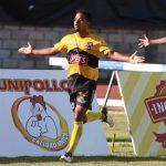 MOCA FC logra victoria espectacular ante Cibao FC en inicio Clausura
