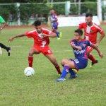 LDF torneo Clausura Jarabacoa, San Cristóbal y Delfines ganan este domingo en Clausura