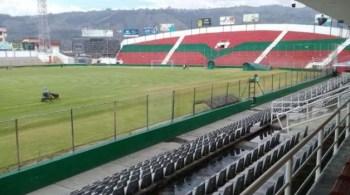 FDT desmiente acuerdo con Entidad Bancaria por nombre comercial de Estadio Bellavista