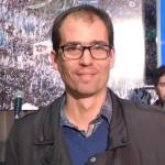 santiago Carnaghi ANSES