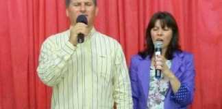 pastor fanucce guillermo