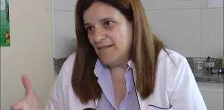 silvina charini
