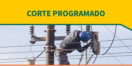 El OCEBA intima a la Cooperativa Eléctrica a realizar obra