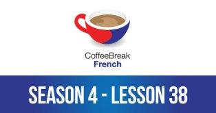 Lesson 438