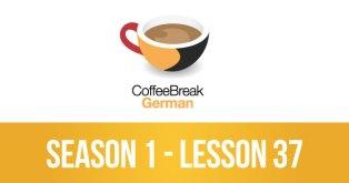 CBG Lesson 1-37