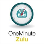 oml-zulu300n