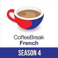 cbf-season4-600