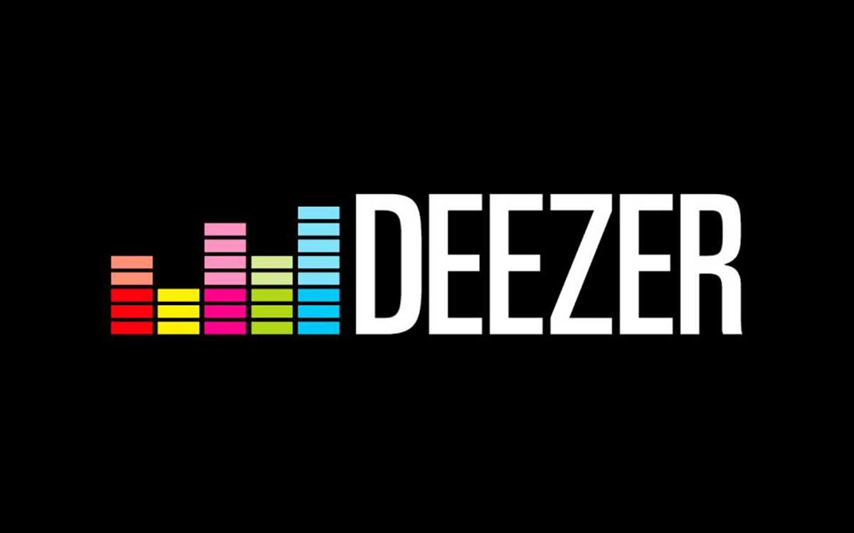 How to Add Your Radio Station to Deezer