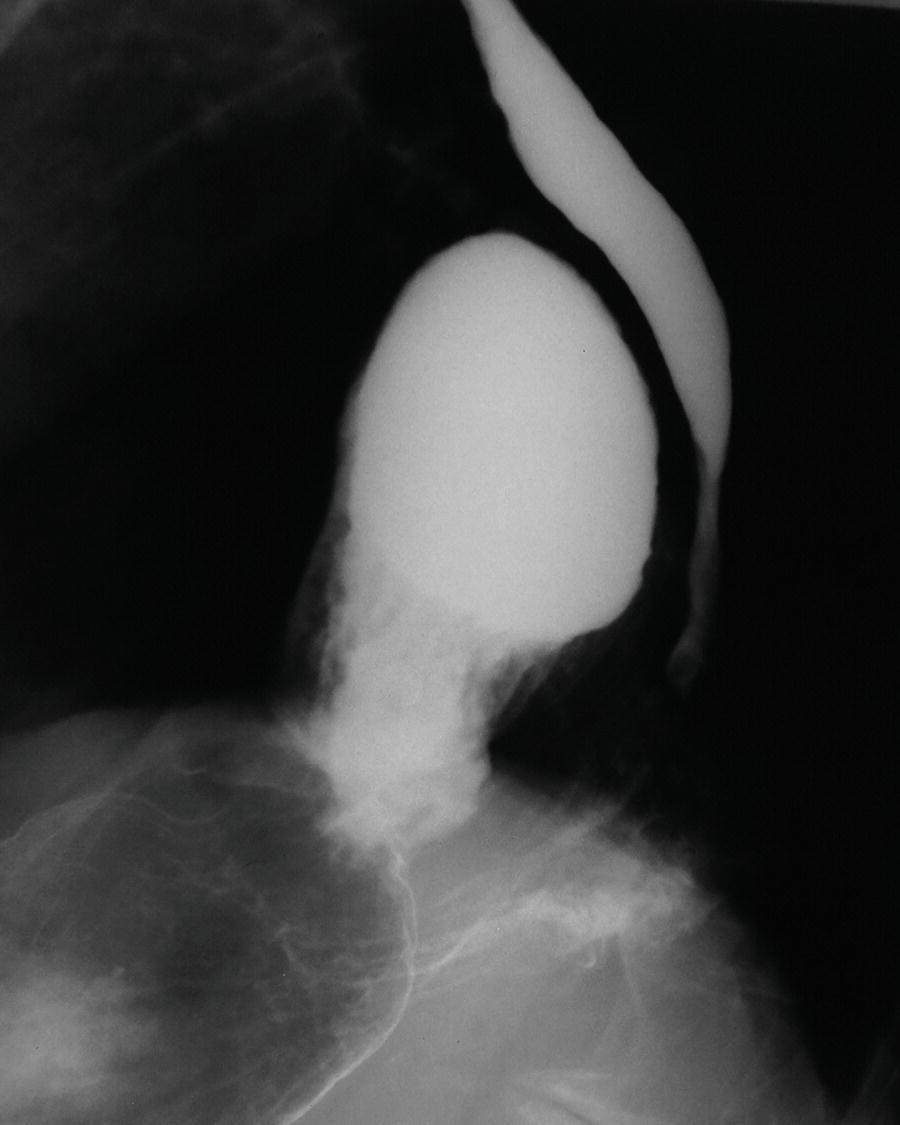 HsuWC1e-ch001-image010d